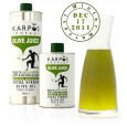 "Karpos Co. Olive Juice ""Winter Harvest"""