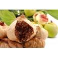 Organic Sun Dried Figs 250gr